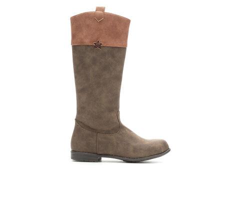 Girls' Tommy Hilfiger Andrea Vasi 13-5 Boots
