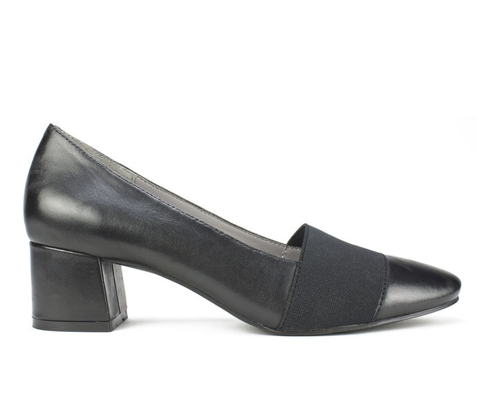 Women's Cliffs Vivian Pumps
