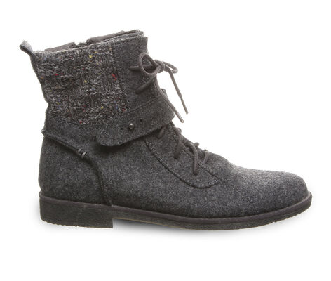 Women's Bearpaw Gramercy Booties