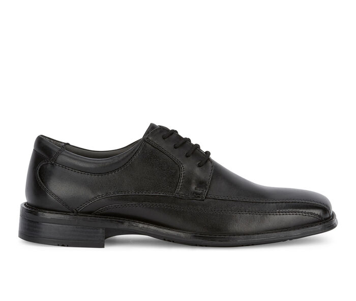Men's Dockers Endow Dress Shoes