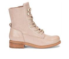 Women's B.O.C. Carter Combat Boots