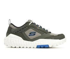 Men's Skechers 51715 Monster Sneakers