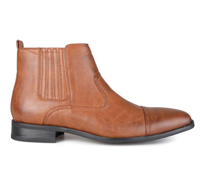 Men's Vance Co. Alex Dress Shoes