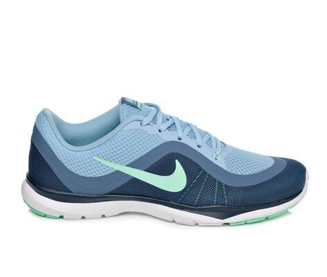 Women's Nike Flex Trainer 6 Training Shoes