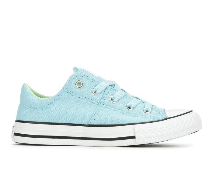 0ffebf6216f5 Girls  39  Converse Little Kid  amp  Big Kid CTAS Madison Ox Sneakers