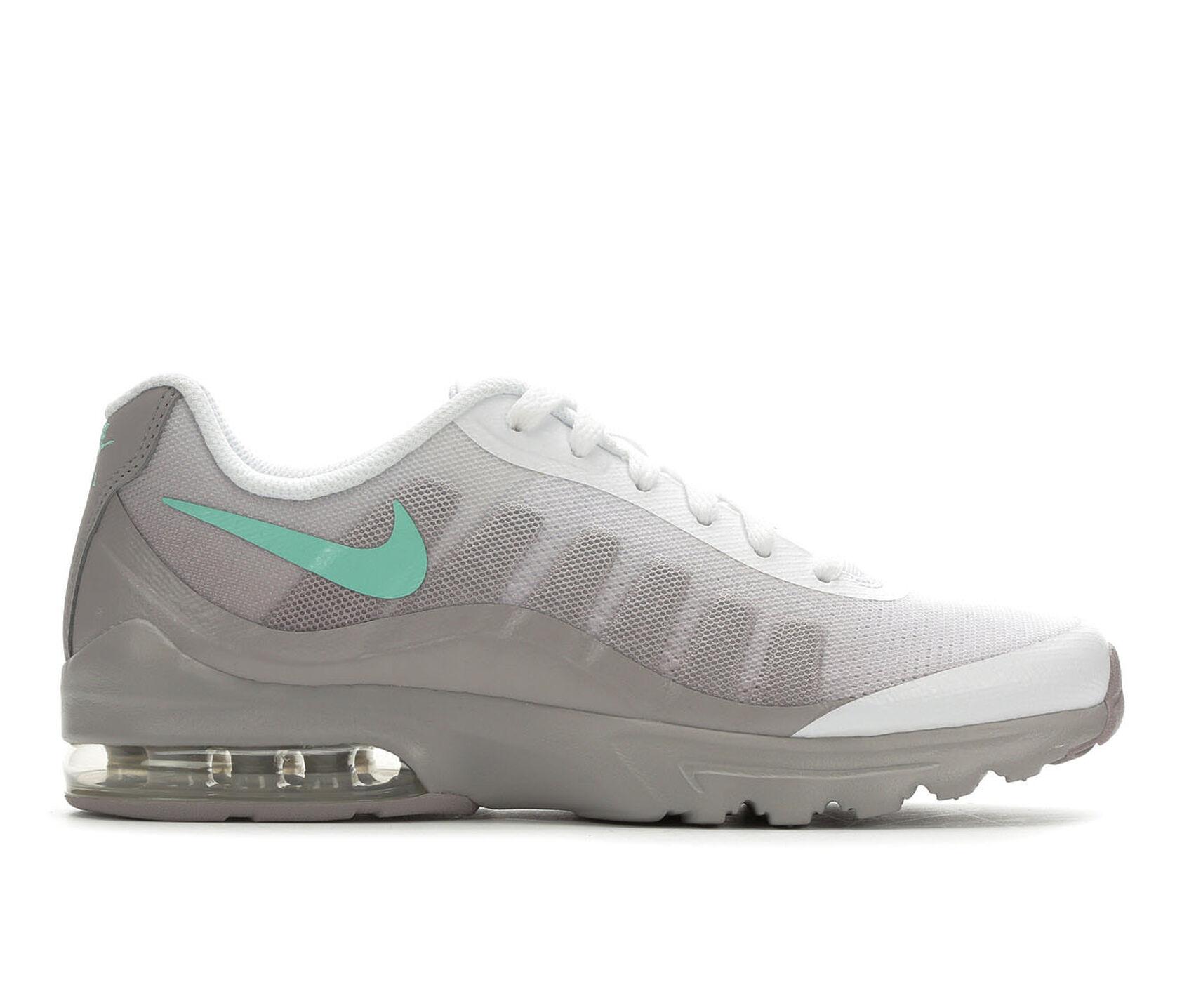 ... Nike Air Max Invigor Print Athletic Sneakers. Carousel Controls dc64ea099