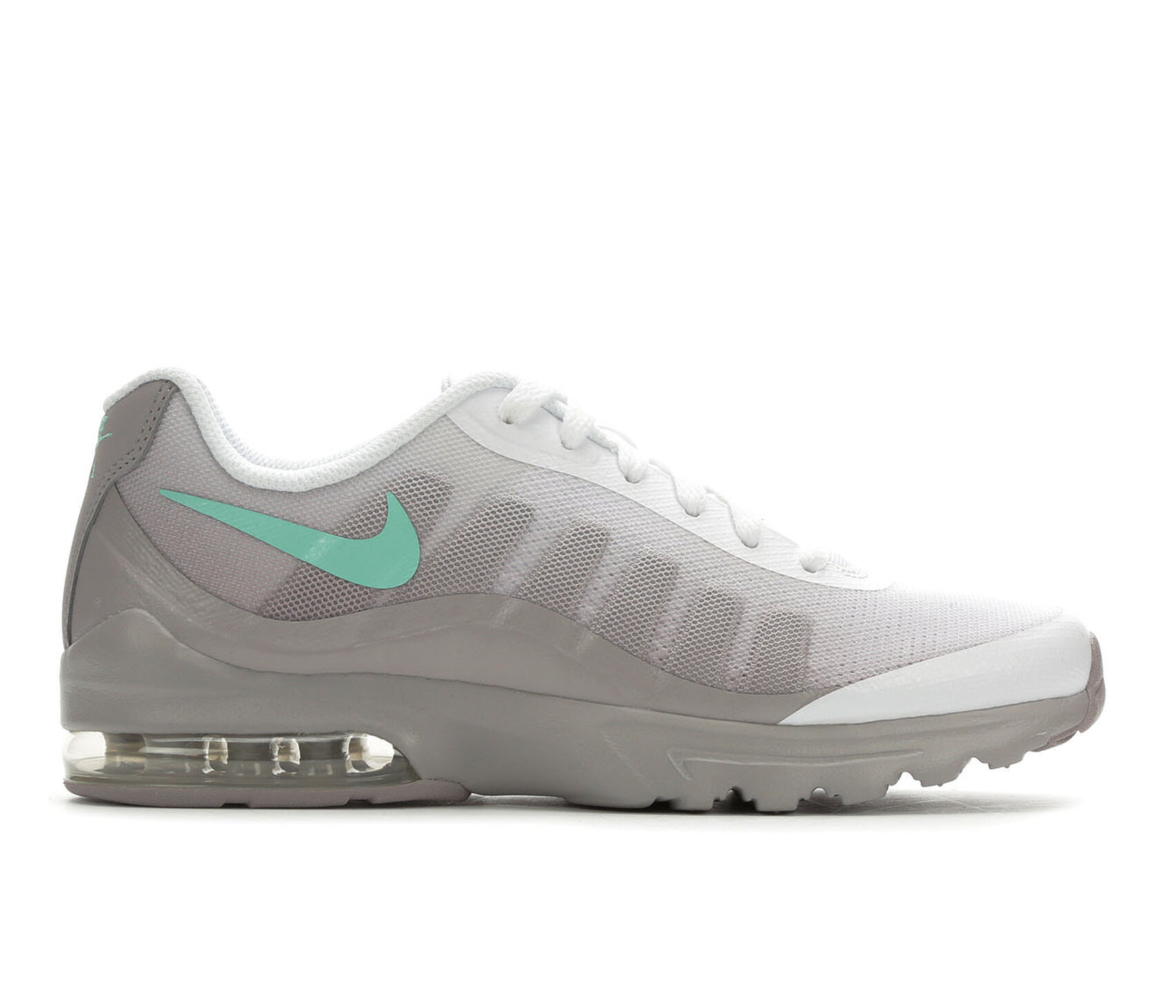 san francisco 68b53 389c5 ... Nike Air Max Invigor Print Athletic Sneakers. Previous