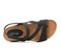 Women's EuroSoft Gianetta Sandals