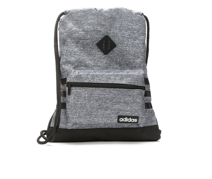 Adidas Classic 3S Sackpack