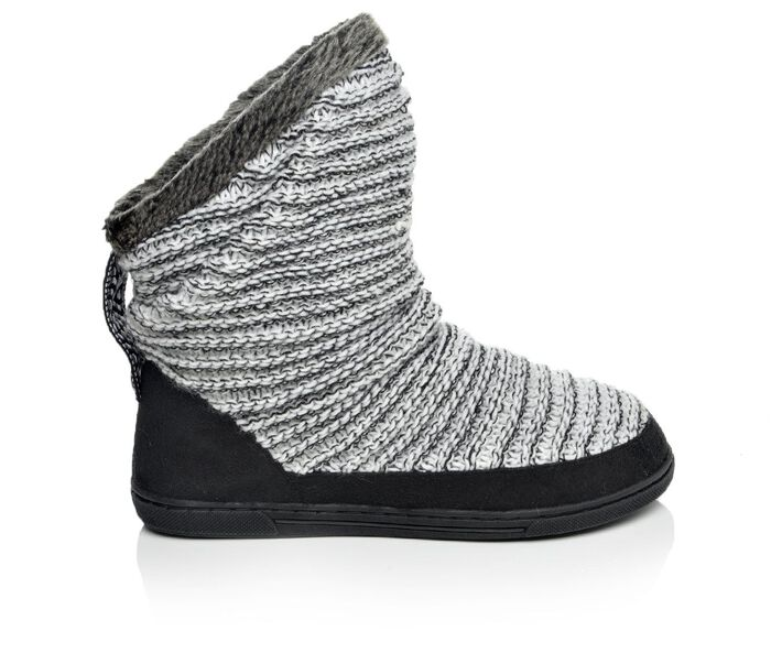 Women's Jessica Simpson Marled Knit Angled Boot