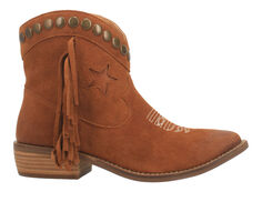 Women's Dingo Boot Lonestar Western Boots