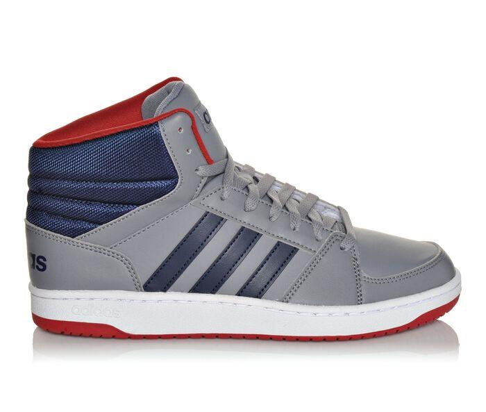 Men's Adidas Hoops VS Mid Retro Sneakers