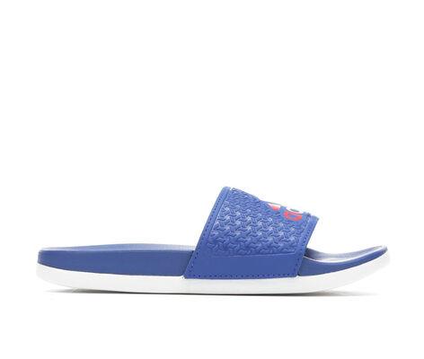 Kids' Adidas Adilette Supercloud Plus Boys 11-7 Sport Slides