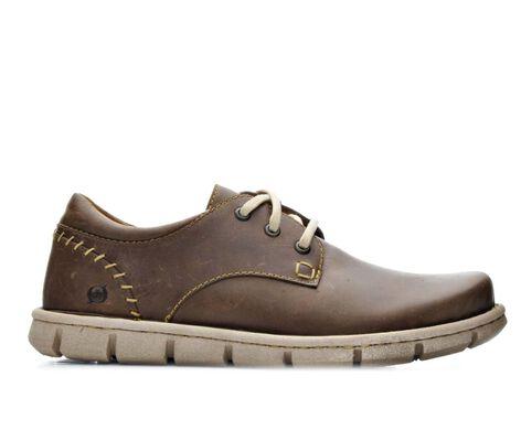 Men's Born Berthold Leather Oxfords