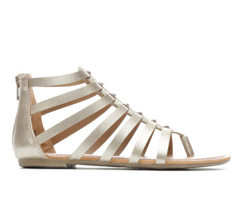 Women's Makalu Mika Gladiator Sandals