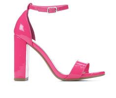 Women's Delicious Reseda Dress Sandals