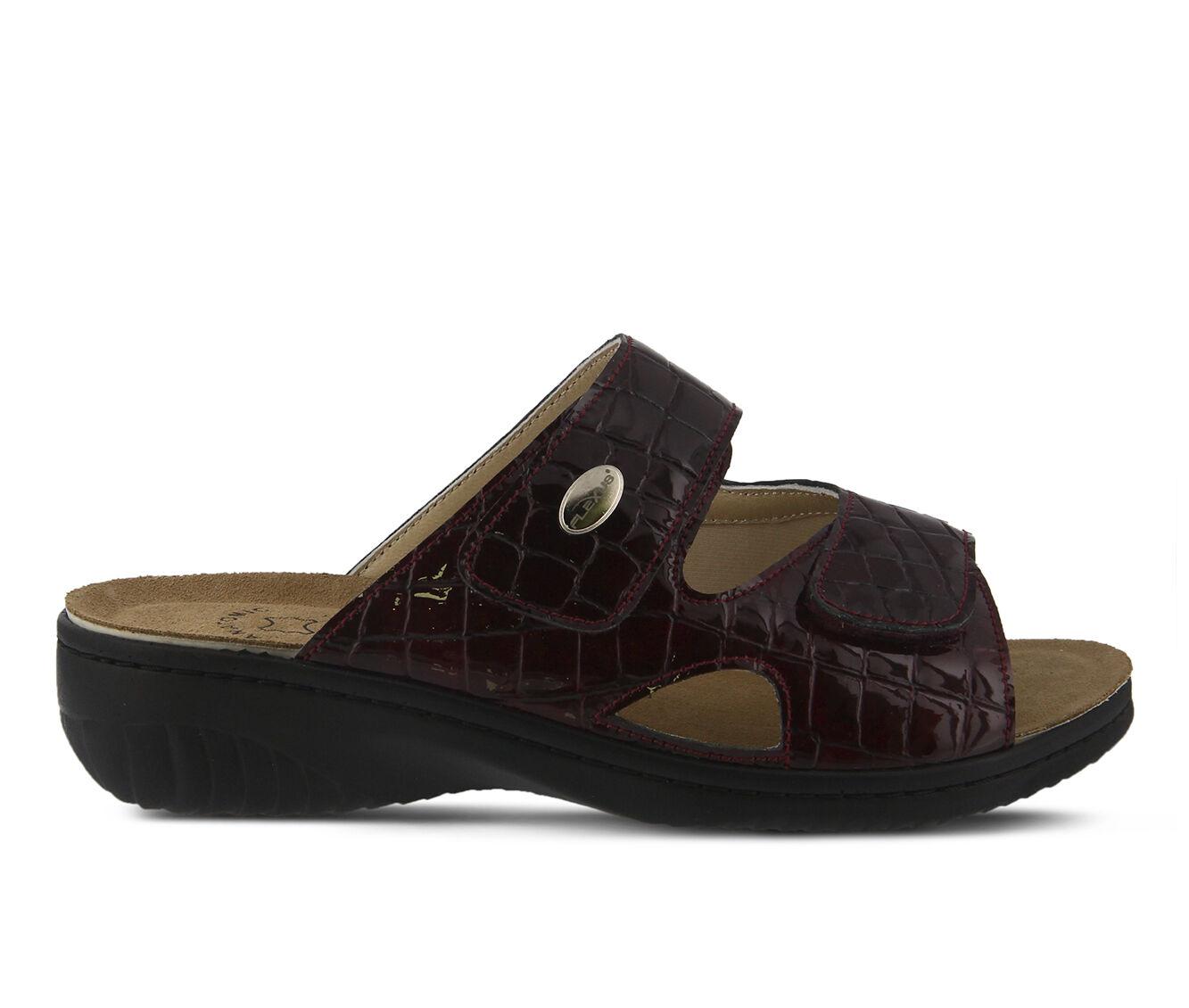 uk shoes_kd6673