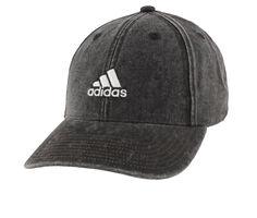 Adidas Womens Saturday Baseball Cap Plus