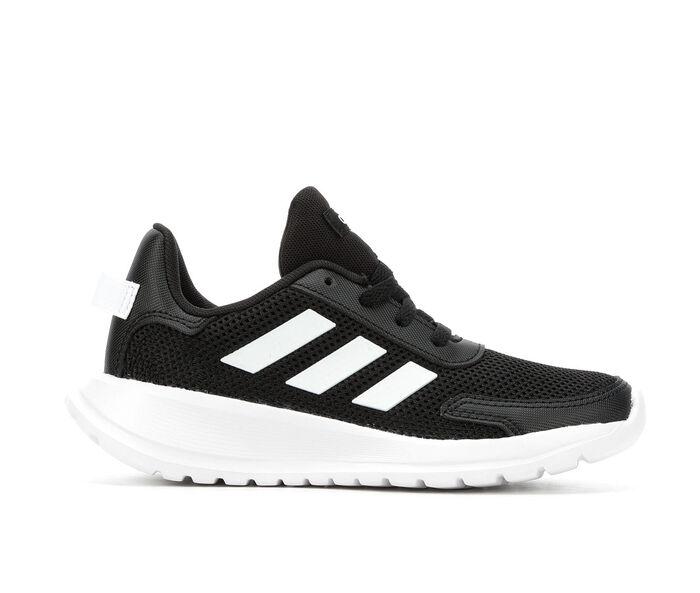 Boys' Adidas Little Kid & Big Kid Tensaur Running Shoes