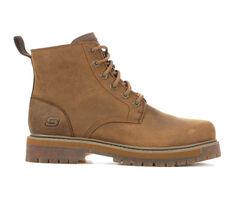 Men's Skechers Talgen 204169 Boots