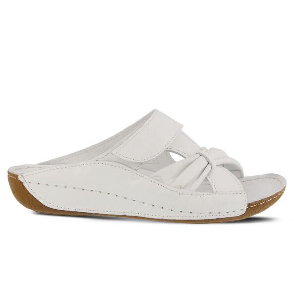 Women's SPRING STEP Gretta Sandals