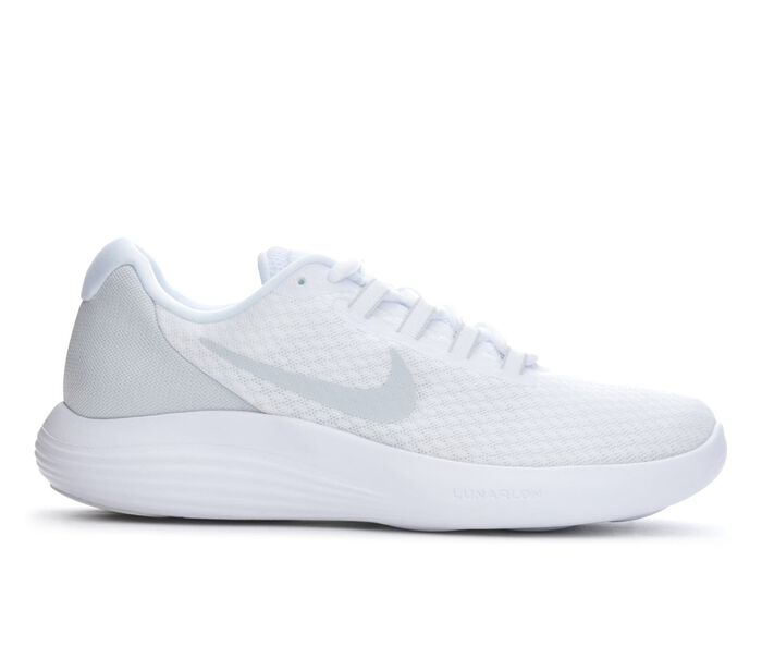 Women's Nike LunarConverge Running Shoes