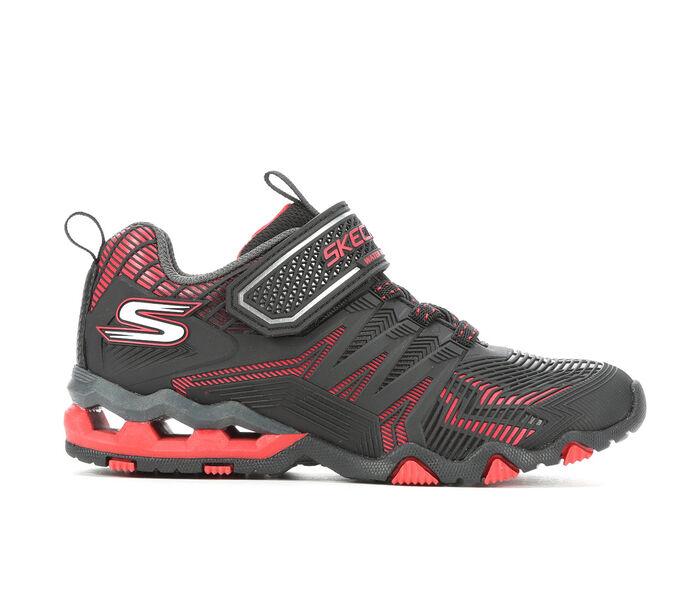 Boys' Skechers Hydro-Static 10.5-4 Running Shoes