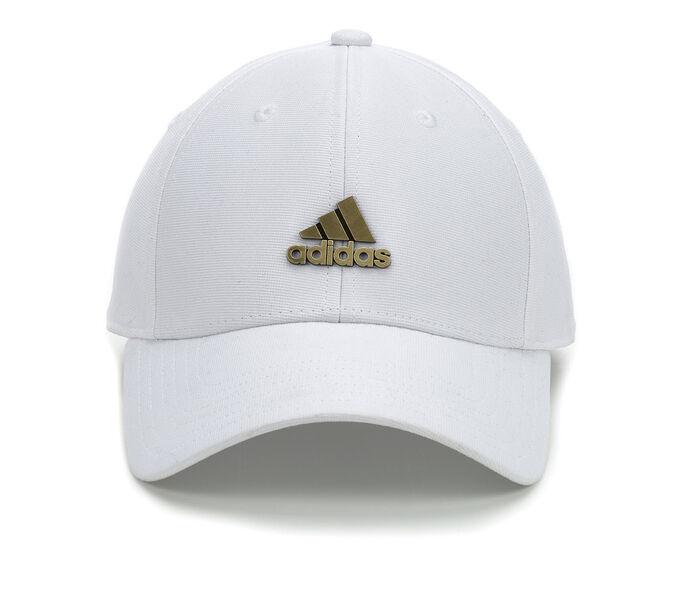 Adidas Men's Stadium SF Cap