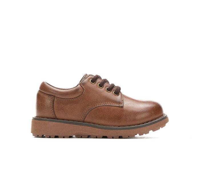 Boys' Freeman Toddler Dalton Dress Shoes