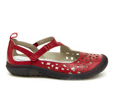 Women's JBU by Jambu Bellerose Outdoor Shoes