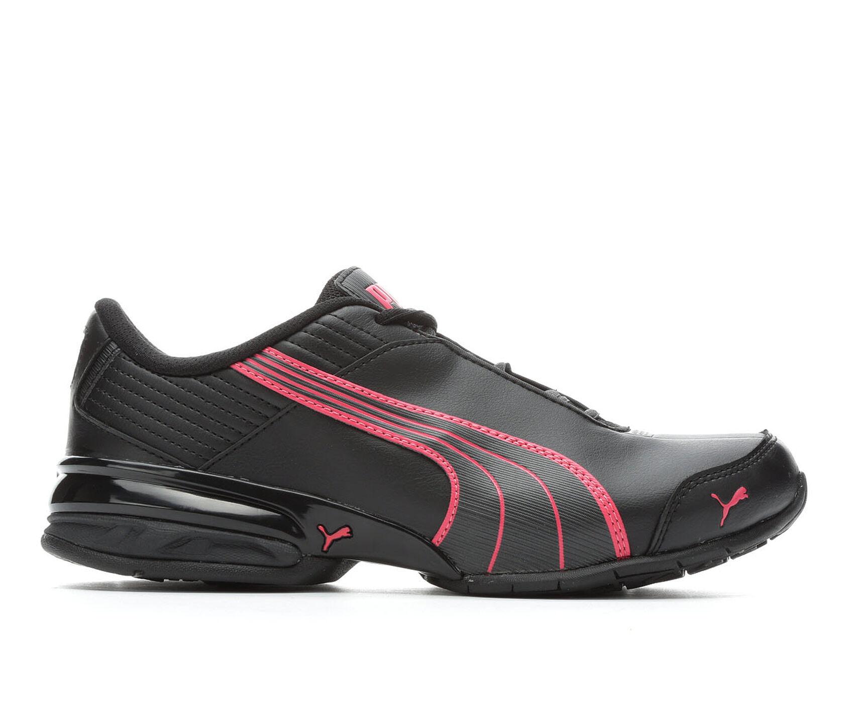 Puma Eco Ortholite Womens Shoes