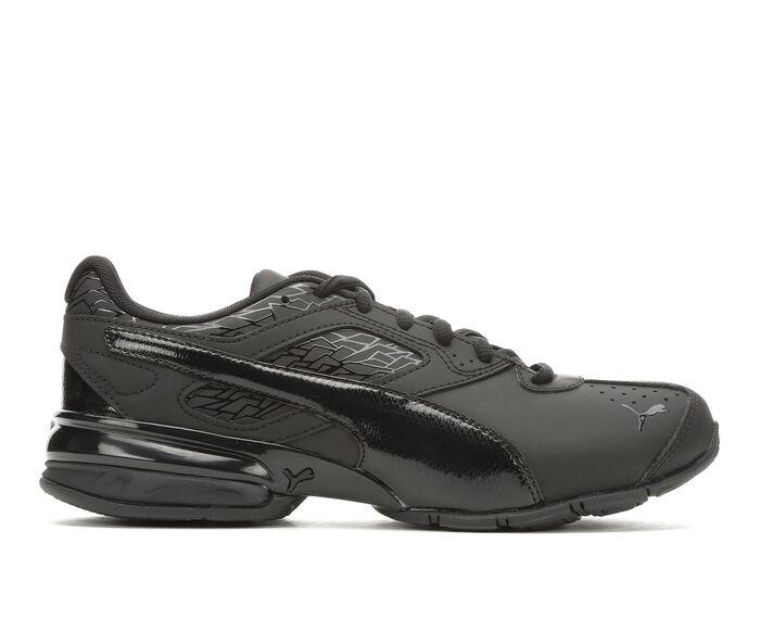 Boys' Puma Big Kid Tazon Fracture Running Shoes