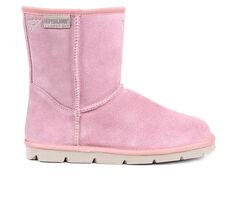Women's Superlamb Argali 7.5 Inch Winter Boots
