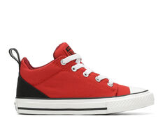 Boys' Converse Little Kid & Big Kid CTAS Ollie Sneakers