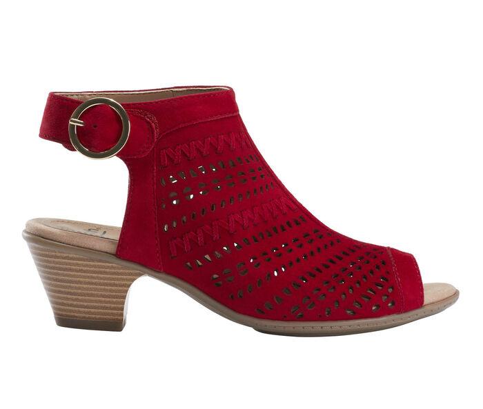 Women's Earth Carson Hamden Dress Sandals