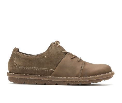 Women's Clarks Tamitha Daisy Oxfords