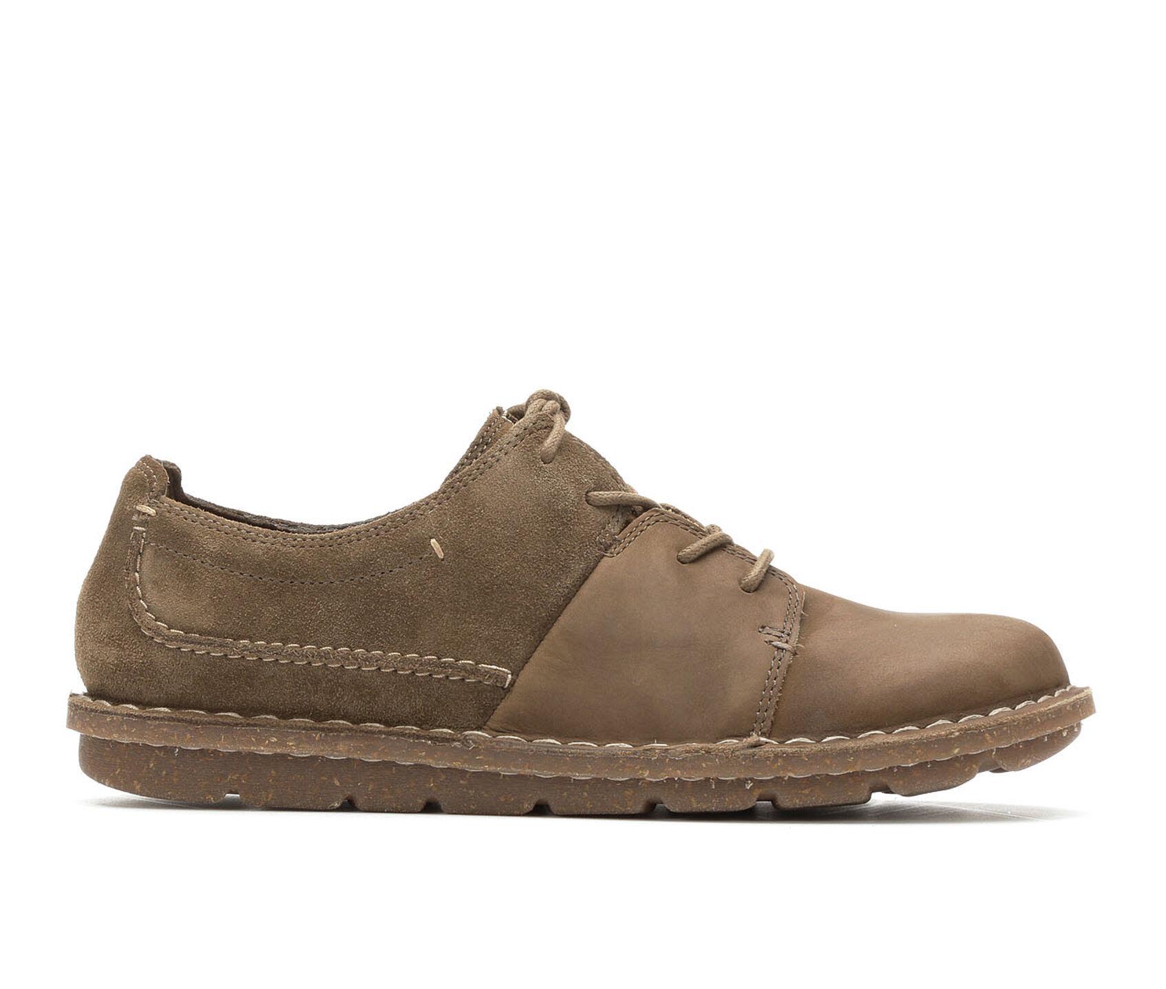 Clarks Shoes Women S Oxfords Style Guru Fashion Glitz