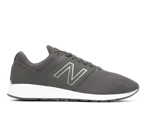 Men's New Balance MRL24TF Retro Sneakers