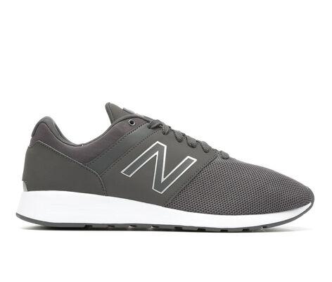 Men's New Balance MRL24TF Retro Sneakers
