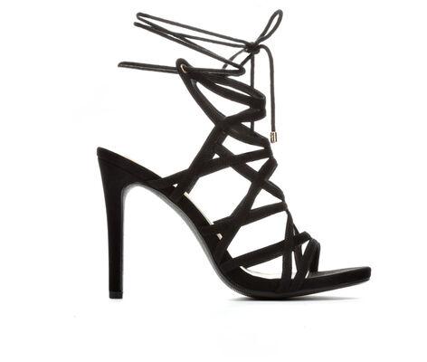 Women's Delicious Ritual Dress Sandals