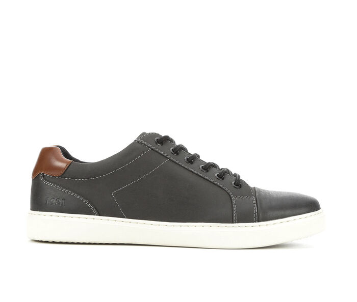Men's Freeman Graham Oxfords