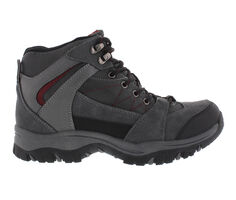 Men's Deer Stags Anchor Hiking Boots