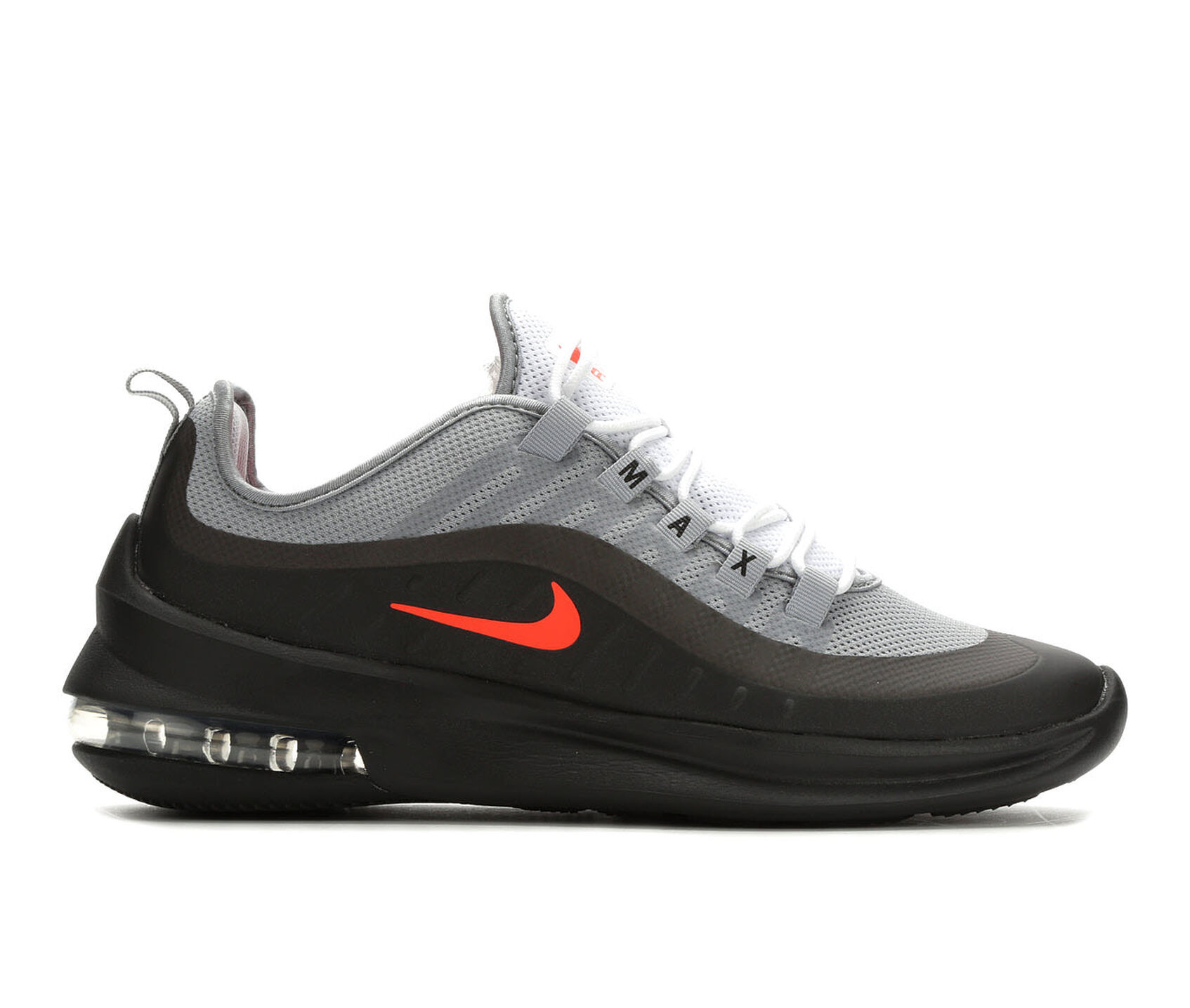 official photos c7992 09148 ... Nike Air Max Axis Running Shoes. Previous
