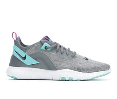 Women's Nike Flex Trainer 9 Training Shoes