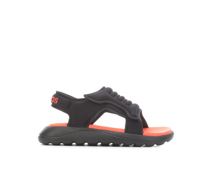 Boys' Adidas Infant & Toddler Comfort Sandal Sandals