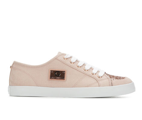 Women's G By Guess Matrix Sneakers