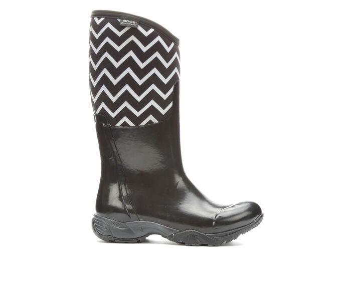 Women's Bogs Footwear Daisy Tall Winter Boots