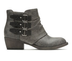Women's Jellypop Sareen Booties