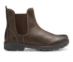 Men's Eastland Cyprus Chelsea Boots