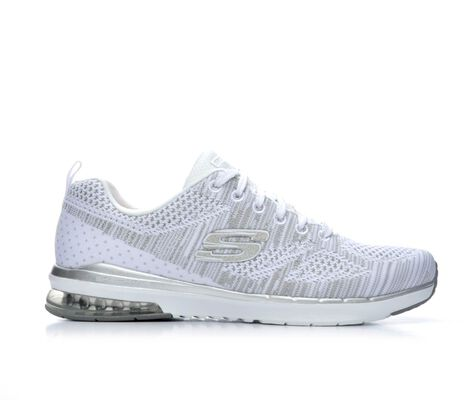 Women's Skechers Stand Out 12114 Running Shoes